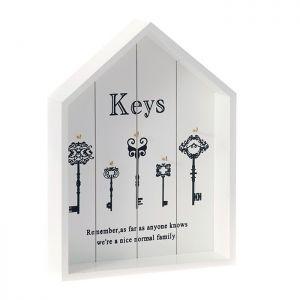 Κλειδοθήκες